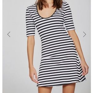 Revolve The Fifth Label voyage dress